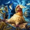 failXDvo's avatar
