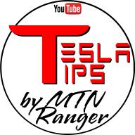MTN Ranger