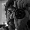 Enrico Sottocorna's picture