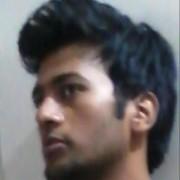 Manish Agrawal