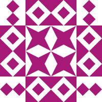 gravatar for lenC_biotecLover