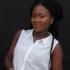 Atinuke Ogunleye