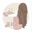 Safiya - Digital Féminin