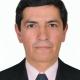 Edgar Sierra