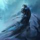 renanwar's avatar