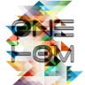 OneHOM