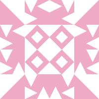 gravatar for cristoforo-grasso