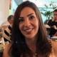 Priscila Falchi