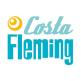 Costa Fleming