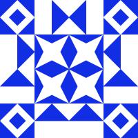 gravatar for aaror43