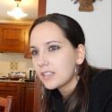 Immagine avatar per Viviana Calabria