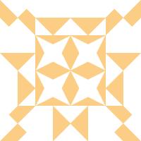 gravatar for Bernal-Mizrachi, Leon