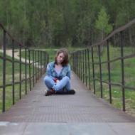 Анна Косниковская