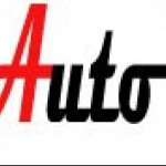 NYC Auto Body