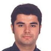 Mario Fornieles