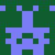 sbhouse's avatar