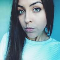 Арина Лялина