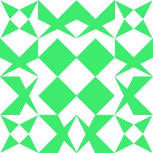Nilenordic - avatar