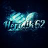 Heroiik62