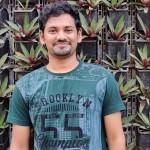 Aravind Balaji