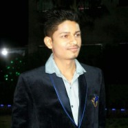 Prathamesh Deshmukh
