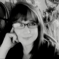 avatar for Mercedes Beatriz Ríos Cortés