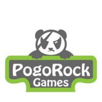 PogoRockGames