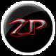 zebz213