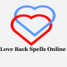 Love Back Spells Online