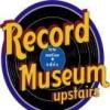 RecordMuseum