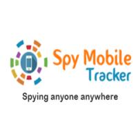 spymobiletrackerin