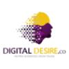 digitaldesire