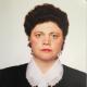 Maria Filipoiu