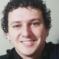 Marcelo Fabiano