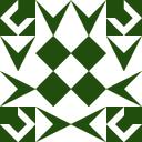 Regret's gravatar image