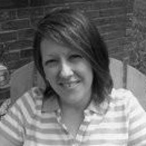 Profile picture for Michelle Irwin