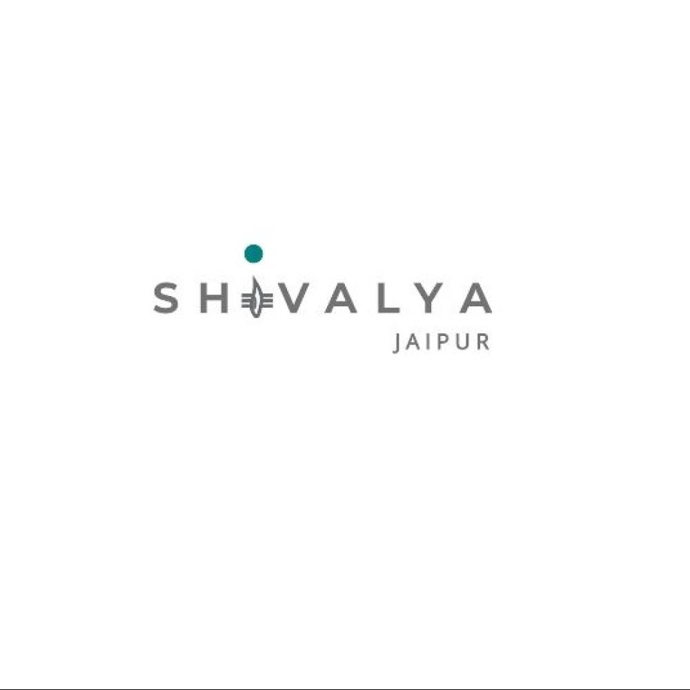 shivalayajaipur