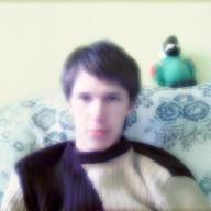 LiudvikasT
