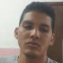 Juan Romay