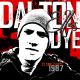 Dalton Dye