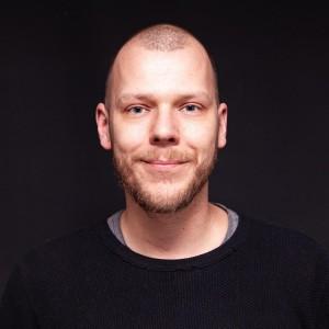 Tim Engelaar