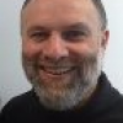 Greg Rolan