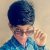 Avatar for Swapnil Sanghvi