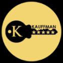 Avatar of kauffmanlockkey