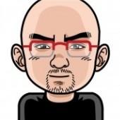 """John Mateos Ong<br><img src="""""""" alt=""""John Mateos Ong"""" class=""""avatar"""" width='50' height='50'/>"""