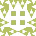 Immagine avatar per rudi