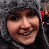 Gabby Hammond avatar