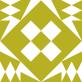 gravatar for Jean-Karim Heriche