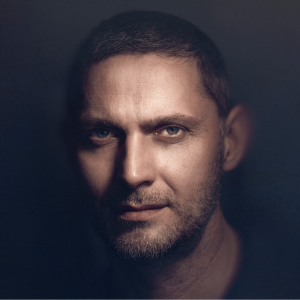 Roman Prošek's picture