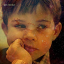 rtdsvfb's avatar